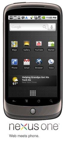 NexusOne2.jpg