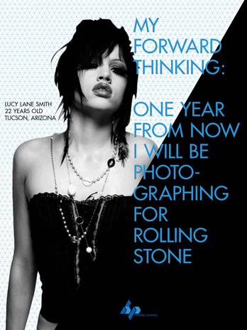 Poster Theme 1
